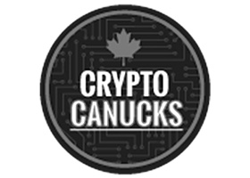 Crypto Canucks v2