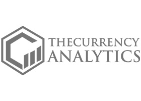 The Currency Analytics v2