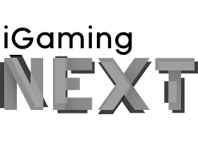 iGaming NEXT