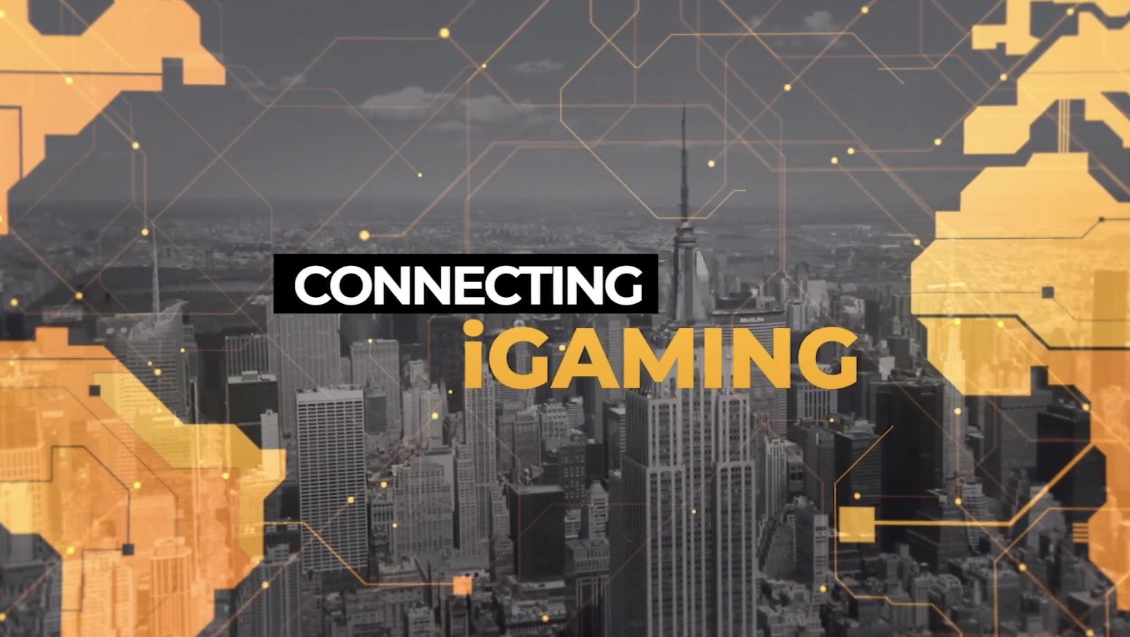 BSV BLOCKCHAIN: IGNITE THE POWER OF DATA FOR IGAMING