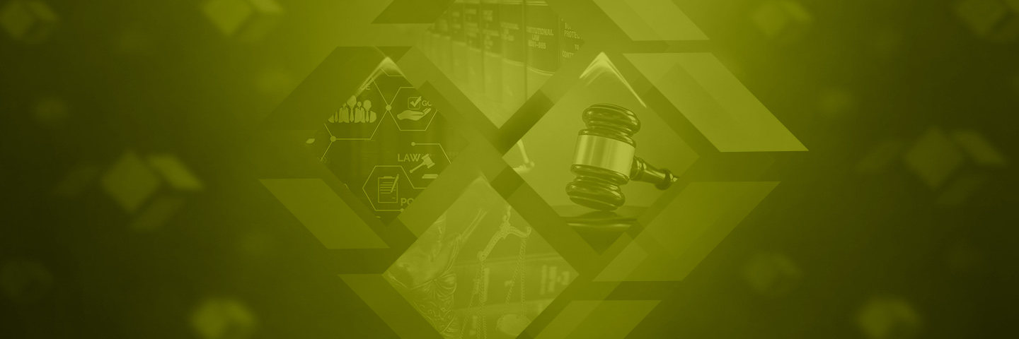 BSV BLOCKCHAIN: IGNITE THE POWER OF DATA FOR REGULATION AND LAW