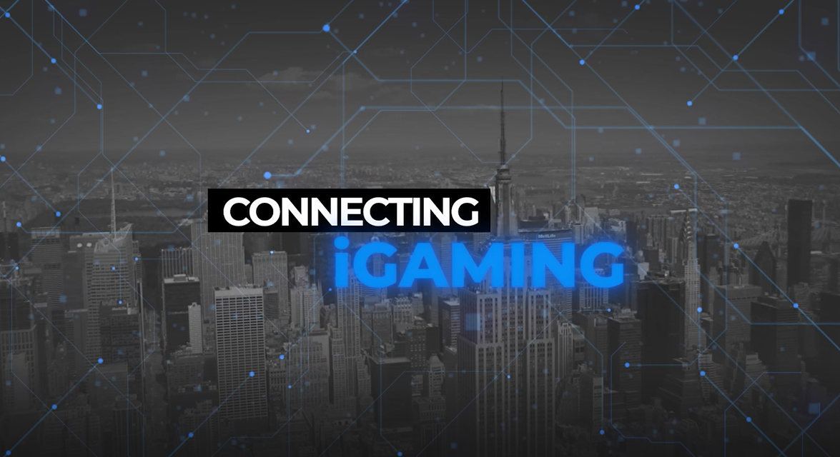 TIME TO REDEFINE iGAMING WITH THE BSV BLOCKCHAIN